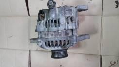 Генератор. Subaru Forester, SF5, SF9 Subaru Impreza, GC8, GF8, GF6, GF5, GC2, GC1, GF2, GF1 Двигатели: EJ202, EJ205, EJ254, EJ201, EJ207, EJ181, EJ204...