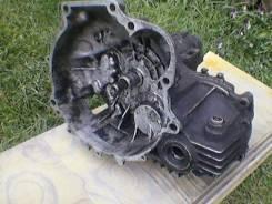 Двигатель. Mitsubishi Galant, E33A Двигатель 4G63