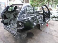 Кузов в сборе. BMW X3, E83