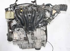 Двигатель в сборе. Mazda Atenza, GG3S, GG3P Двигатель L3VE