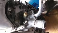 Датчик положения распредвала. Honda Accord, DBA-CU2 Honda Accord Tourer, DBA-CW2 Honda Odyssey, DBA-RB3, DBA-RB4 Двигатели: K24Z3, K24Z2, N22B1, R20A3...