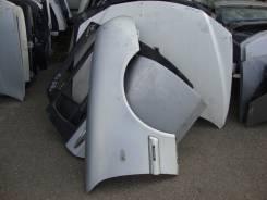 Крыло Mercedes-BENZ W210