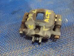 Цилиндр тормозной. Suzuki Alto, HA25S, HA25V Двигатель K6A