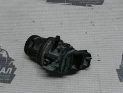 Насос омывателя лобового стекла Toyota Land Cruiser Prado KDJ150L 1KDFTV