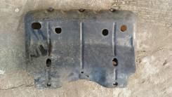 Защита двигателя. Toyota Land Cruiser Prado, VZJ95, VZJ95W Двигатель 5VZFE