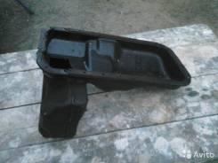 Поддон. Toyota Hilux, KZN130