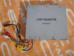 Блок управления от видеосистемы Pioneer Carrozzeria