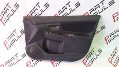 Обшивка двери. Subaru XV, GP7, GPE, GP Subaru Impreza (GJ), GJ6, GJ7 Subaru Impreza (GP WGN), GP6, GP7 Двигатели: FB20, FB16, EJ20A