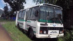 ПАЗ. Продается автобус , 28 мест