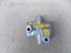 Регулятор давления тормозов. Honda CR-V, RD1