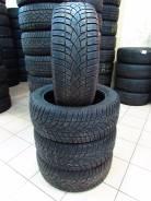 Dunlop SP Winter Sport 3D. Зимние, без шипов, износ: 30%, 4 шт