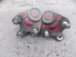 Шаровая опора. Toyota Gaia, SXM15G, SXM10G, SXM15, SXM10