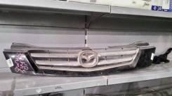 Решетка радиатора. Mazda Demio, DW3W, DW5W