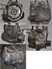 АКПП. Mazda Familia, BG5P Двигатели: B6, B5