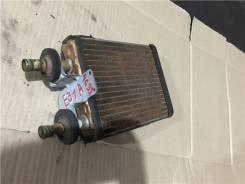 Радиатор печки MITSUBISHI GALANT