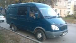 ГАЗ 2705. Продается грузовик, 2 900 куб. см., 1 500 кг.