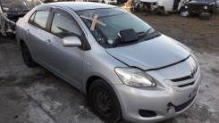 Toyota Belta. SCP921015618, 2SZFE