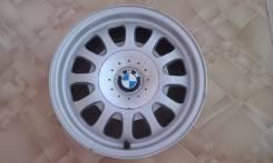 BMW. 7.0x15, 5x120.00, ET20, ЦО 74,1мм.