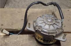 Мотор вентилятора охлаждения. Лада 2112 Лада 2111 Лада 2110