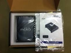 Процессор MD. Lab DSP8 32-битный DSP (Новый)