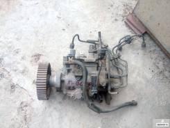 Топливный насос высокого давления. Mazda Bongo, SK82T, SK82M, SK22T, SK22V, SKF2L, SKF2M, SK82V, SK22L, SK22M, SKF2T, SKF2V, SK82L Mazda Bongo Brawny...