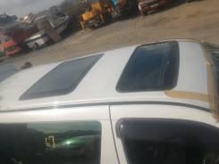 Крыша. Nissan Elgrand, APE50, AVE50, ALWE50, ATWE50, ATE50, AVWE50, ALE50, APWE50 Двигатели: VQ35DE, QD32ETI, VG33E