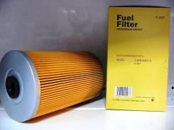 Фильтр топливный. Isuzu Giga