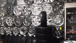 Dunlop Winter Maxx WM01. Всесезонные, 2013 год, износ: 10%, 4 шт
