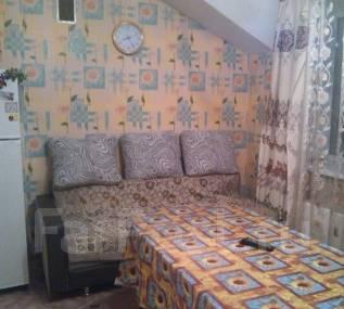 2-комнатная, улица Ульяновская 5/4. Ульяновская, частное лицо, 67 кв.м.