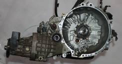 Автоматическая коробка переключения передач. Mazda Capella, GW5R Двигатель KLZE