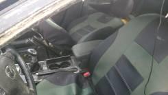 Сиденье. Mazda Mazda6