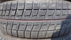 Bridgestone. Зимние, без шипов, 2008 год, износ: 30%, 2 шт