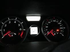Датчик уровня масла Renault Megane 2