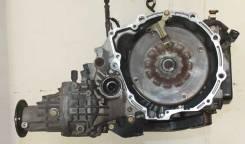 Автоматическая коробка переключения передач. Mazda Capella, CG2SP, GWER Двигатель FSZE