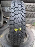 Dunlop SP 055. Зимние, без шипов, 2011 год, износ: 10%, 2 шт