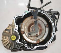 Автоматическая коробка переключения передач. Mazda MPV, LWEW