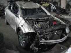 Блок реле Renault Megane 2