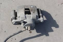 Суппорт тормозной. Chevrolet Lacetti, J200 Двигатели: F16D3, F14D3