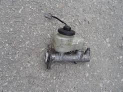 Цилиндр главный тормозной. Toyota Sprinter Carib, AE95