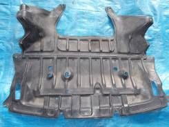 Защита двигателя. Toyota Chaser, JZX100