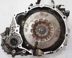 Автоматическая коробка переключения передач. Mazda Capella, GFEP Двигатели: FSZE, FSDE, FPDE
