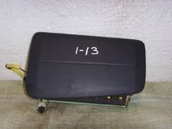 Подушка безопасности. Toyota Sprinter Carib, AE115G
