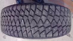 Michelin IVALO 2. Зимние, шипованные, без износа, 1 шт