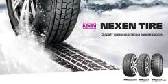 Nexen Winguard Ice