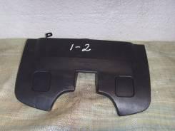 Подушка безопасности. Toyota Avensis, AZT250