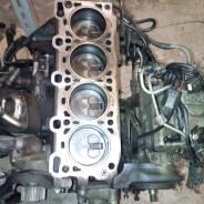 Блок цилиндров. Suzuki Escudo, TD31W, TD32W Двигатель RF