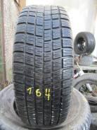 Michelin Pilot Alpin. Зимние, без шипов, 2000 год, износ: 10%, 2 шт
