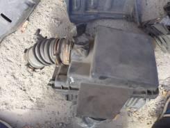 Патрубок воздухозаборника. Mazda Atenza, GG3S, GG3P, GGEP Двигатели: L3VE, LFDE, L3VDT, LFVE