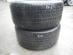 Bridgestone RD650 Steel. Летние, 2008 год, износ: 30%, 2 шт