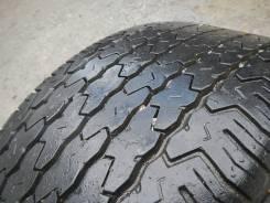 Bridgestone RD650 Steel. Летние, 1997 год, износ: 30%, 2 шт